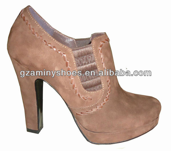 Ladies Ladies leather shoes genuine genuine leather genuine genuine leather Ladies shoes Ladies shoes leather SvwqZx0pv