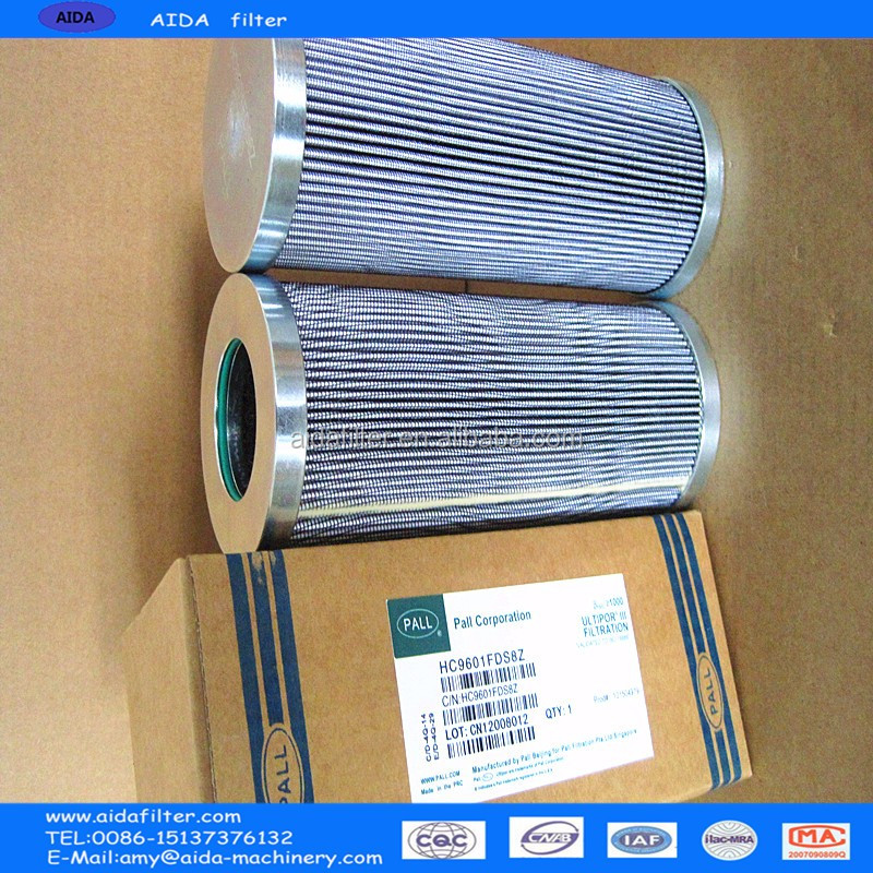 Pall Corporation Filter Hc9600fks16h Replacement made in China