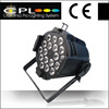 18x15W 5 in 1 Super Bright Wash led par light