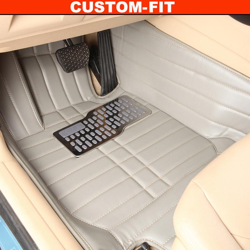 Audi A8 2009 Promotion-Shop For Promotional Audi A8 2009