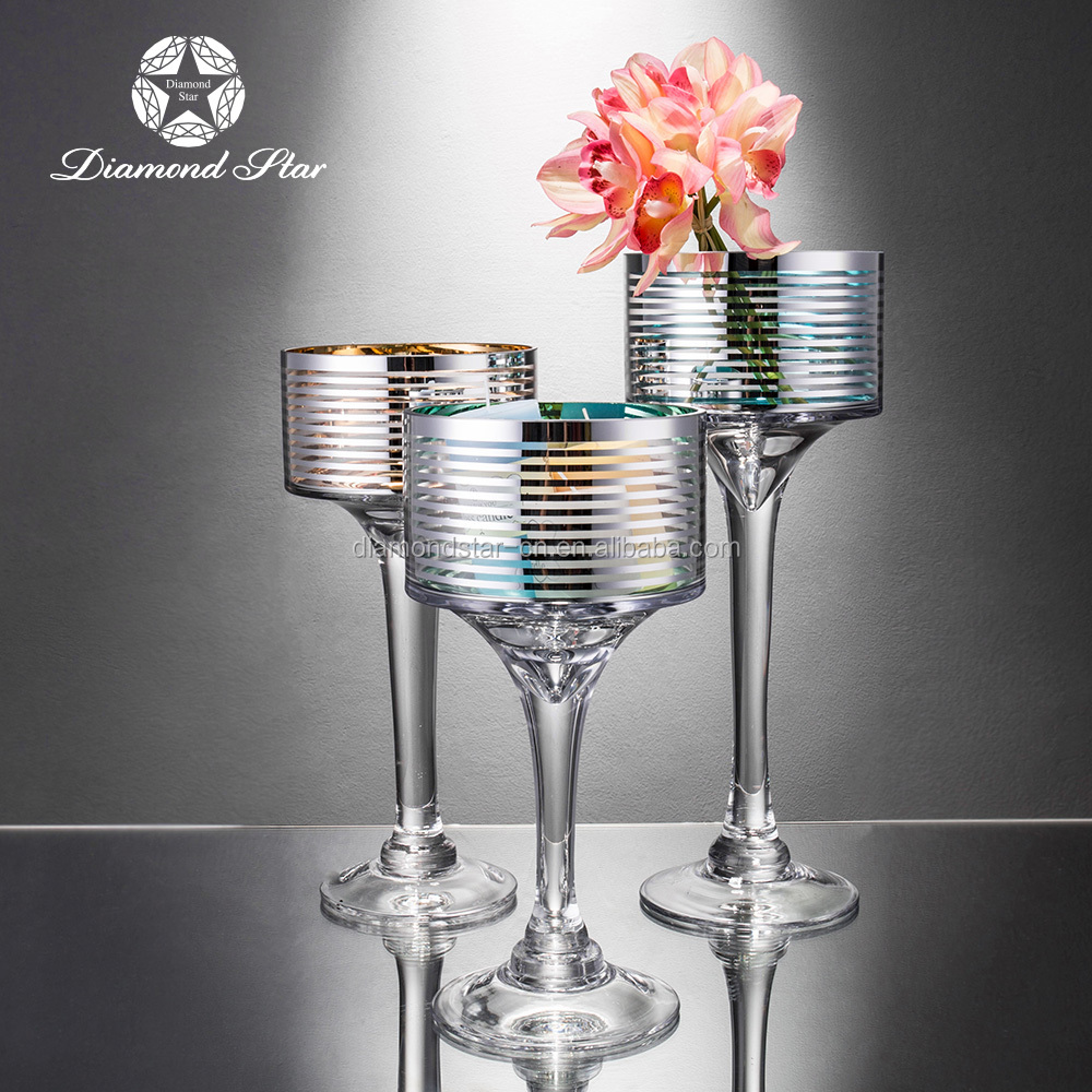 Champagne glass vase champagne glass vase suppliers and champagne glass vase champagne glass vase suppliers and manufacturers at alibaba reviewsmspy