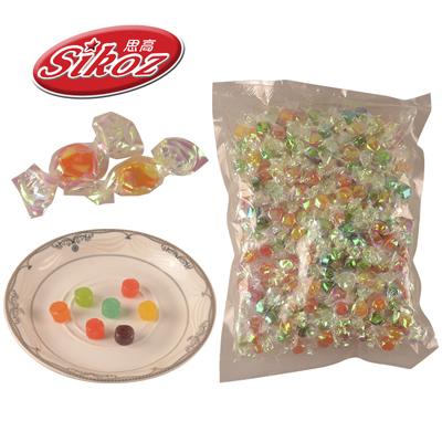 رخيصة الثمن كول النعناع الصلب الحلوى