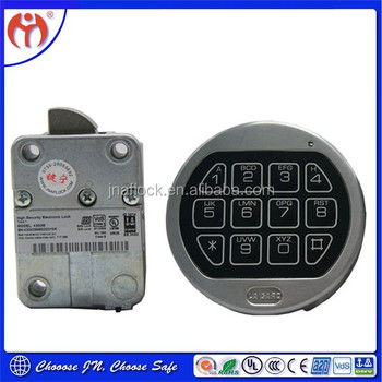 high security lagard electronic keypad lock buy electronic keypad lock electronic keypad safe. Black Bedroom Furniture Sets. Home Design Ideas