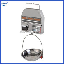 30kg Digital Scale ACD Series Price Comptuing Scale Meat Scale