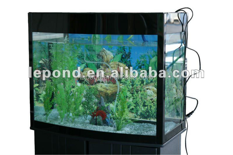 Unique Design Acrylic Fish Tank/aquarium