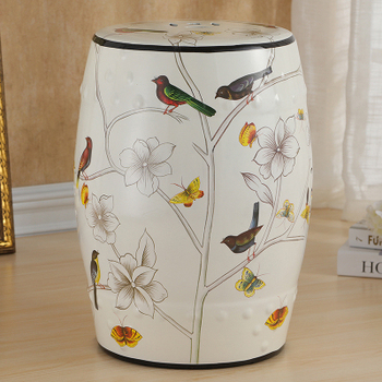 Fantastic Antique Chinese Hand Painted Garden Drum Ceramic Seat Stool Buy Antique Chinese Ceramic Stool Drum Seat Stool Garden Stools Product On Alibaba Com Gamerscity Chair Design For Home Gamerscityorg