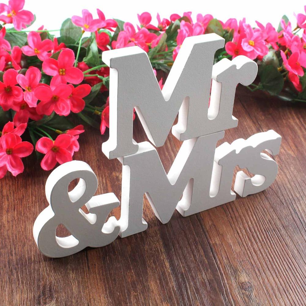 1-Set-Vintage-Mr-Mrs-Wooden-Letters-for-Wedding-Decoration