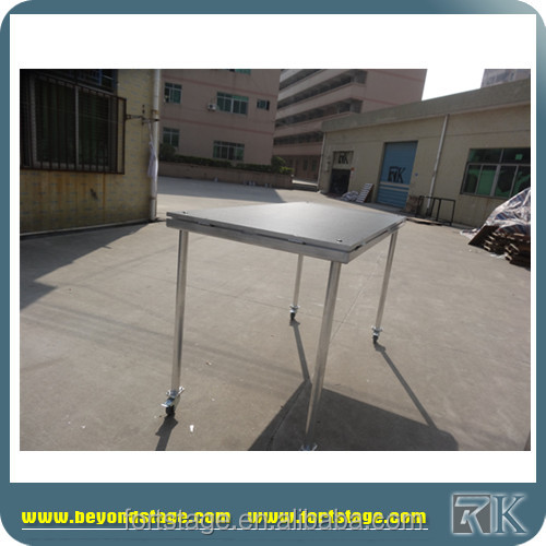 buy cheap portable tent platform from global portable tent platform