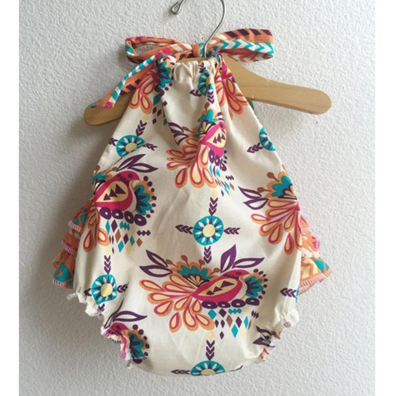 Popular Baby Boy Vintage Clothing Buy Cheap Baby Boy