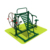 Brand new sports club gym fitness equipment product