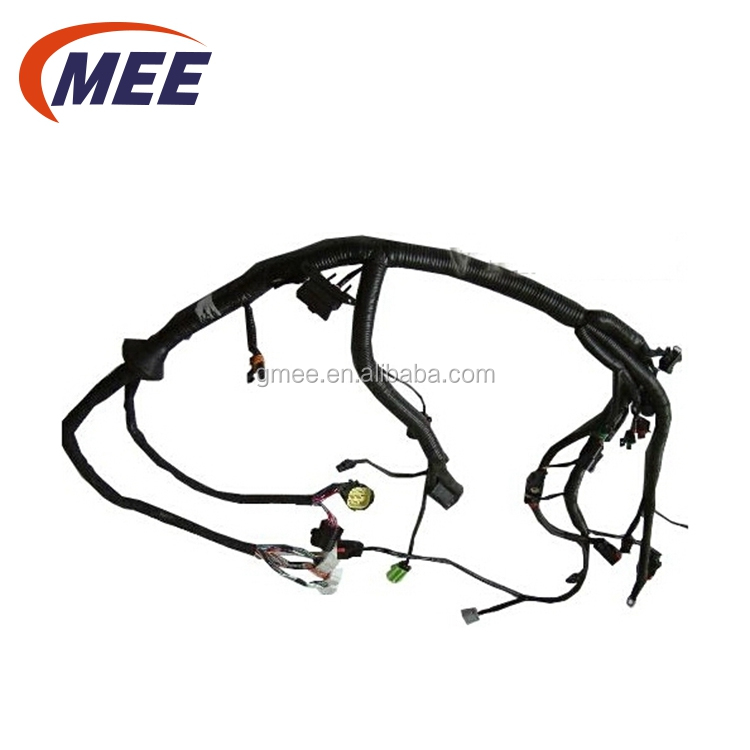 Professional Custom Automotive Wire Harness Clip wire harness clips, wire harness clips suppliers and manufacturers automotive wire harness suppliers at eliteediting.co
