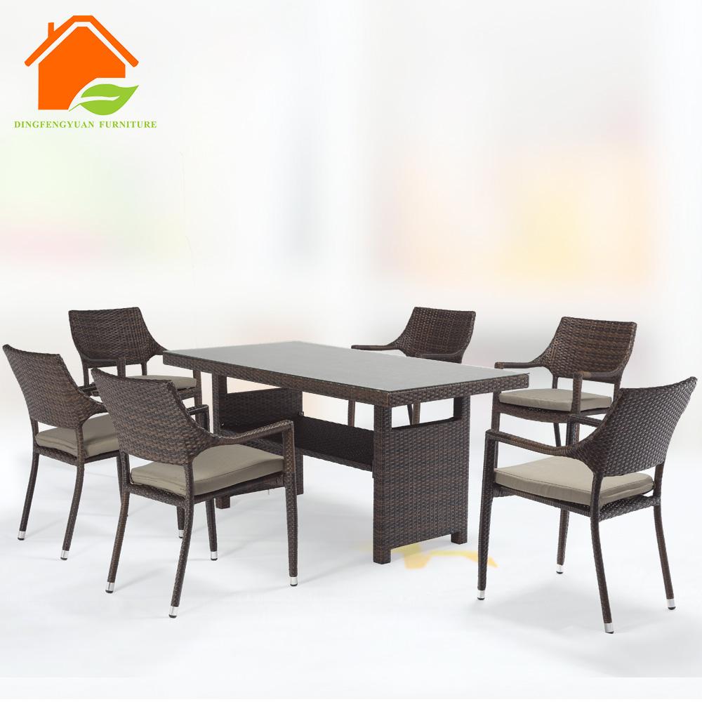 Superior Benchcraft Rattan Furniture, Benchcraft Rattan Furniture Suppliers And  Manufacturers At Alibaba.com