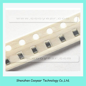 more photos 6d228 391b6 Motherboard Fix Part Filter For Iphone 6s 6s Plus Backlight Fuse Filter  Fl4211,Fl4212,Fl4213,Fl4291,Fl4292,Fl4293 - Buy For Iphone 6s Filter,Fl4293  ...