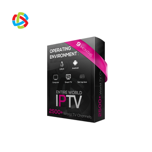 IPTV APK Yearly Subscription UHD 4K VMAX M3U 24h Free text Google play  store free Download Canada channels