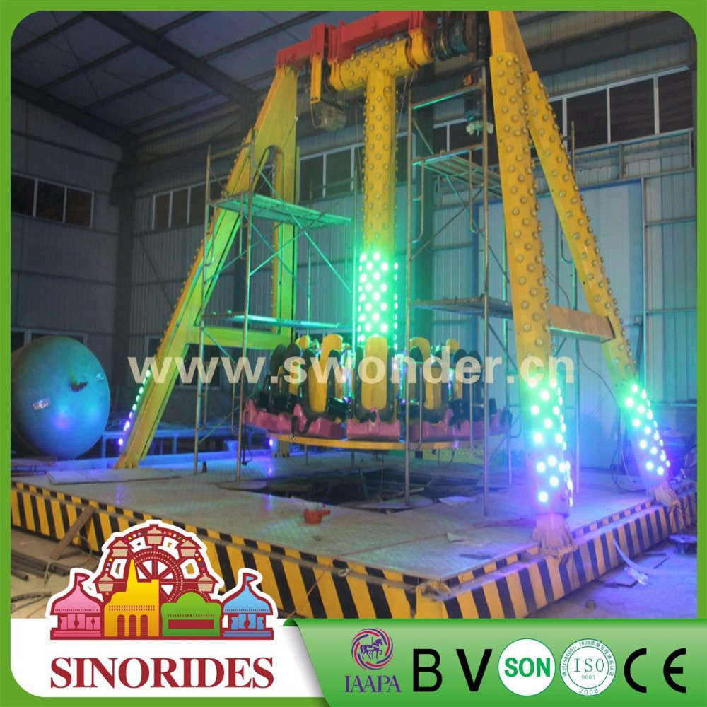 indoor amusement park rides indoor amusement park rides suppliers