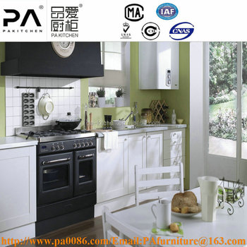 self assemble kitchen cabinets buy self assemble kitchen