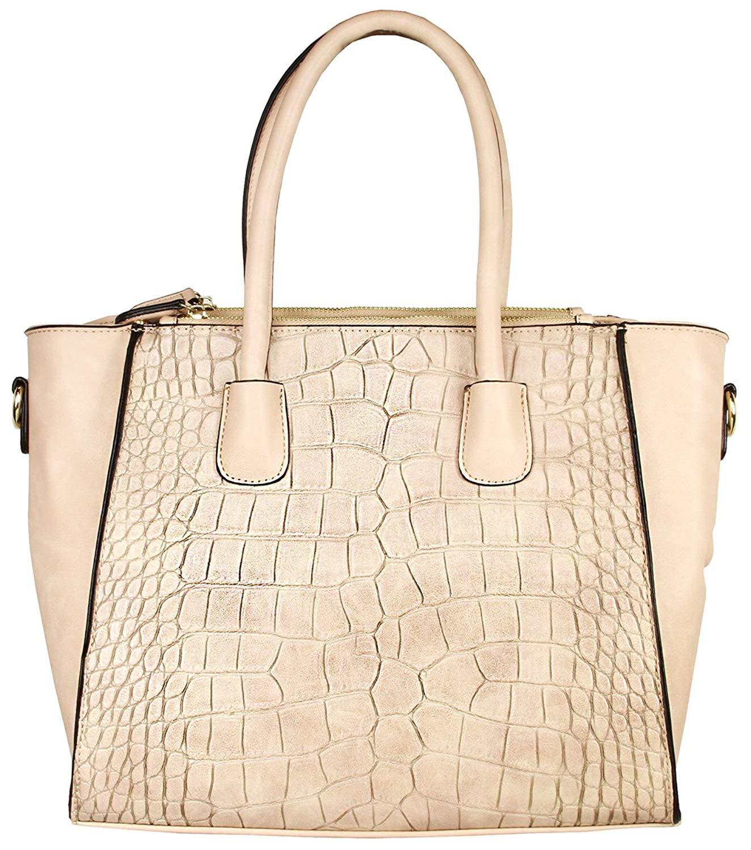 8d0588dca9cb Buy Emporio Armani Men Adjustable Strap Shoulder Handbag Black ...