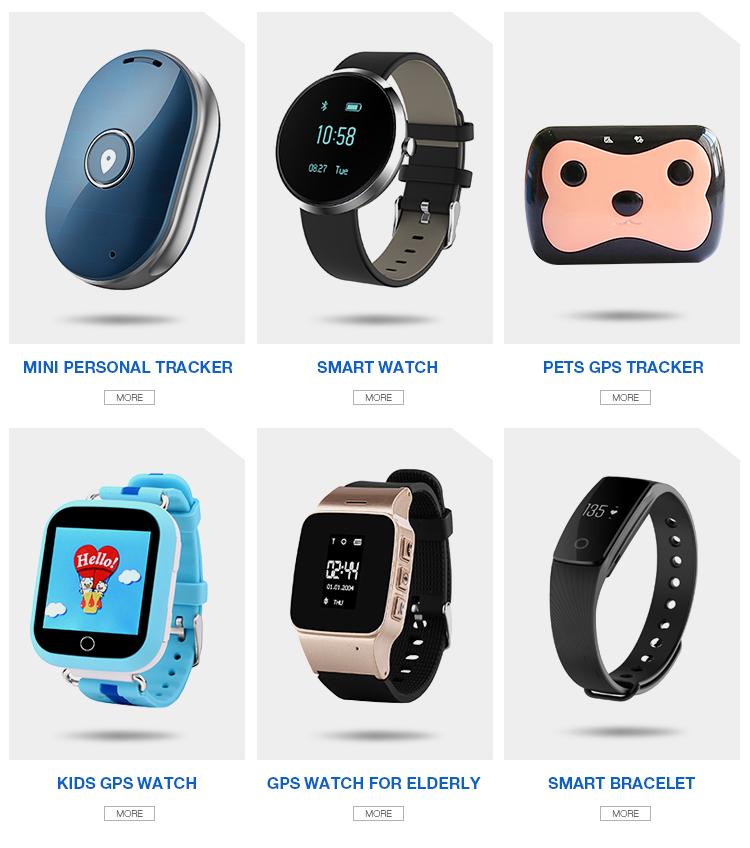 2019 novo relógio inteligente KT12 4G gps à prova d' água sos Chamada de Vídeo wi-fi gps relógio inteligente