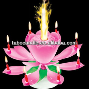 Unique Birthday Candles Unique Birthday Candles Suppliers and