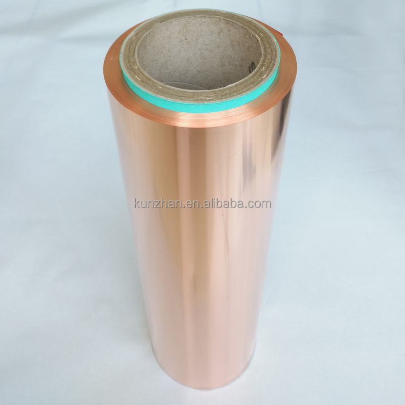 Professional manufacturer free samples 1 kg copper price in india copper coil