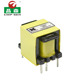 ROHS SGS UL Approvals Safety Electronic Isolating Vertical12V 24V ru Lighting Transformer