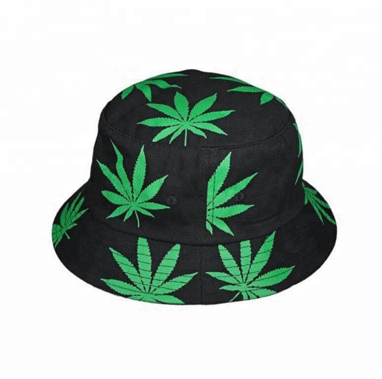 Flower Custom Printed Bucket Hats Custom Plain Bucket Hat Wholesale Digital Printing  Custom Sublimation Bucket Hat 9cebec4594c