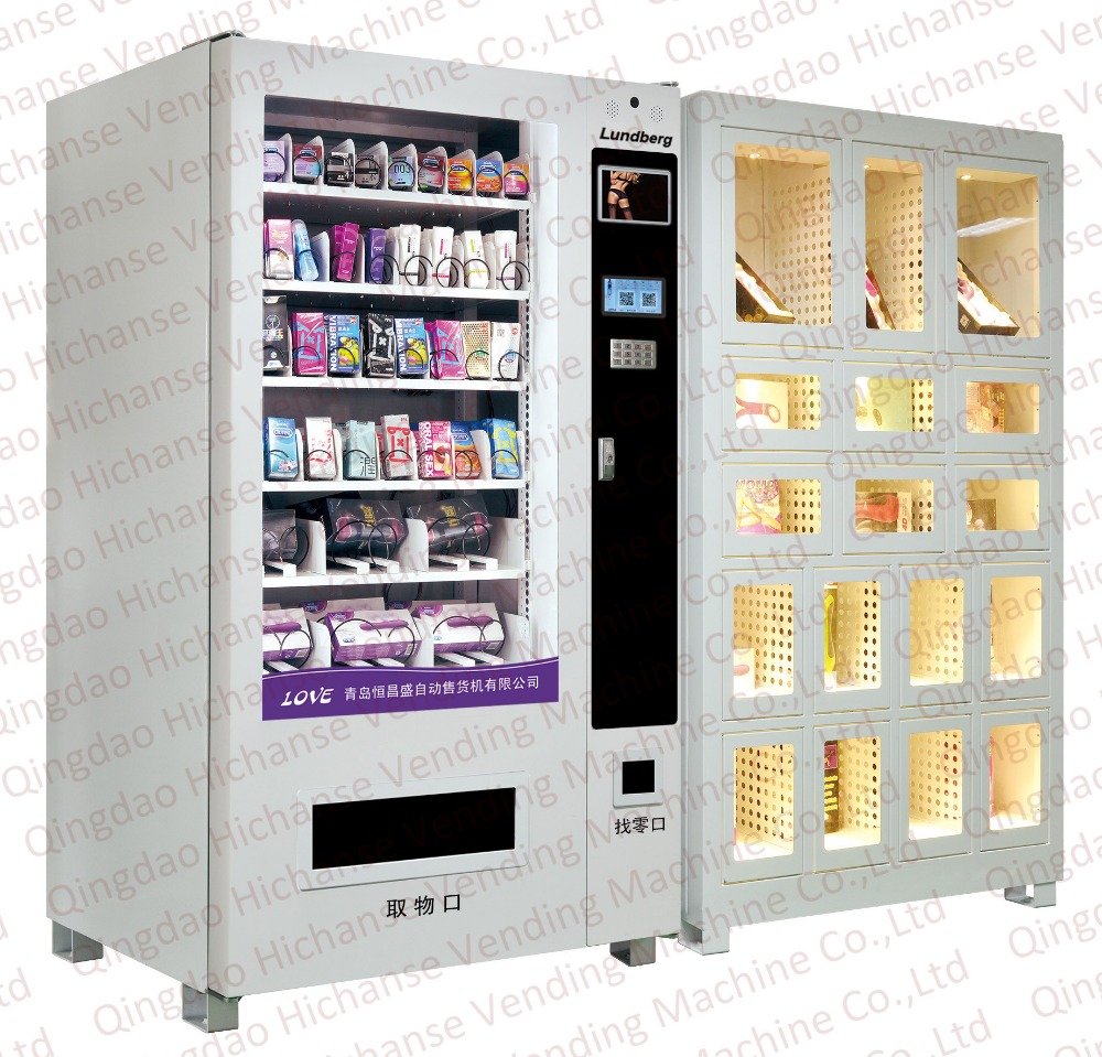 Hair accessories vending machines - Condom Vending Machine Condom Vending Machine Suppliers And Manufacturers At Alibaba Com