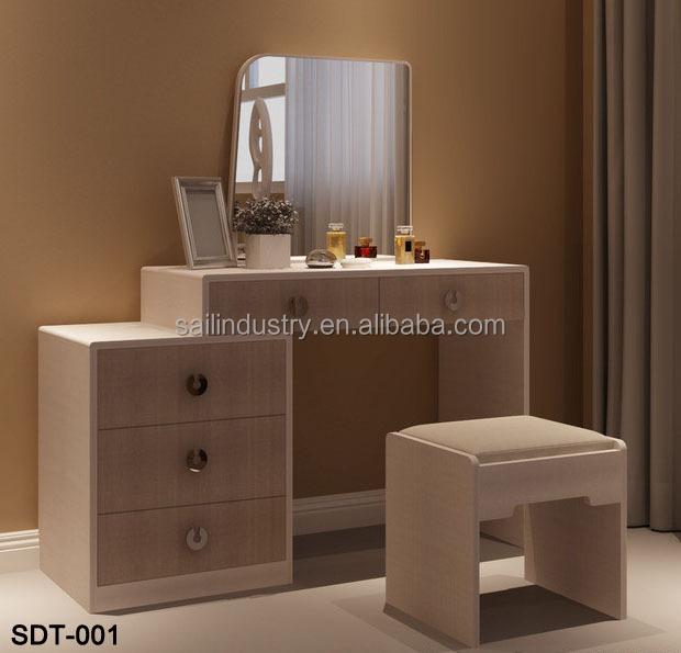 moderno dormitorio vestidor de madera diseos de reposteria