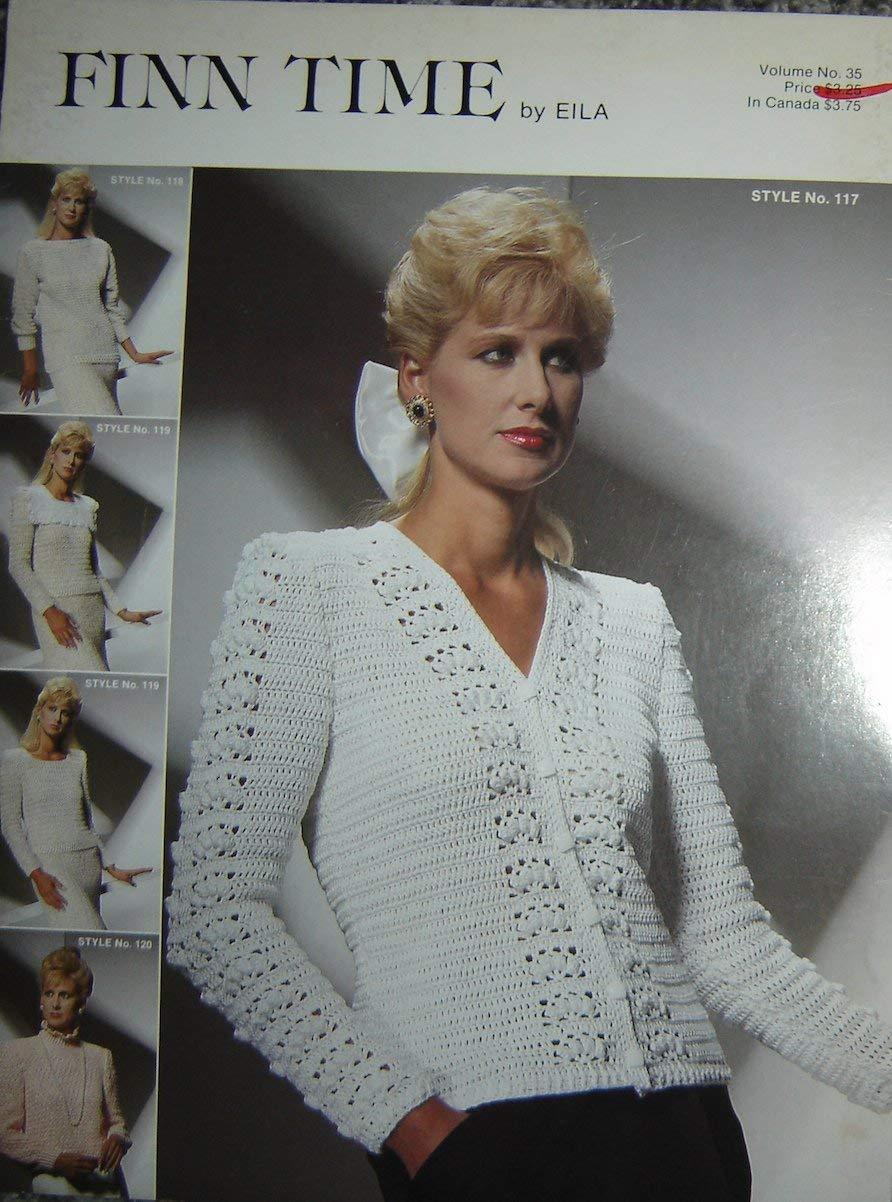 Cheap Crochet Sweater Patterns For Men Find Crochet Sweater