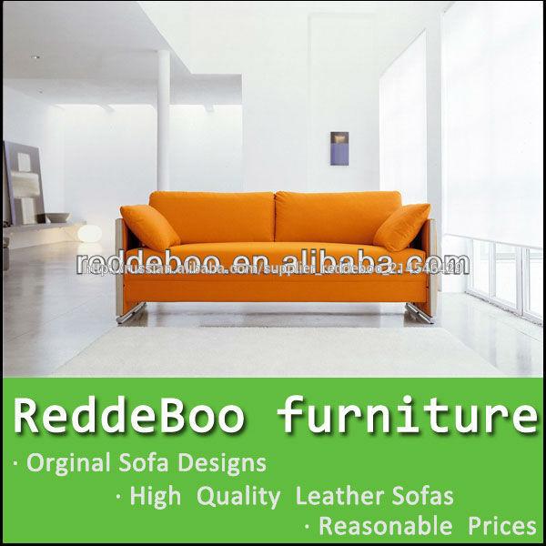 раскладной диван двухъярусная кровать для продажи филиппинах S515