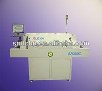 Reflow Oven/ar300 Smt Small Reflow Soldering Oven