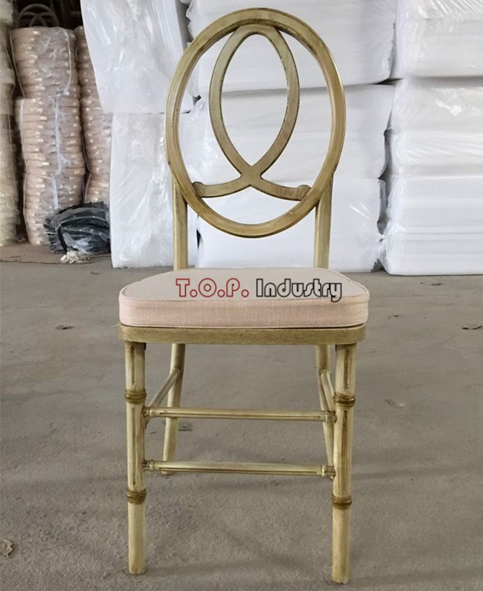 Antique White Phoenix Chairs - Buy Antique White Phoenix Chairs,Phoenix  Chairs,Antique White Wedding Chair Product on Alibaba.com - Antique White Phoenix Chairs - Buy Antique White Phoenix Chairs