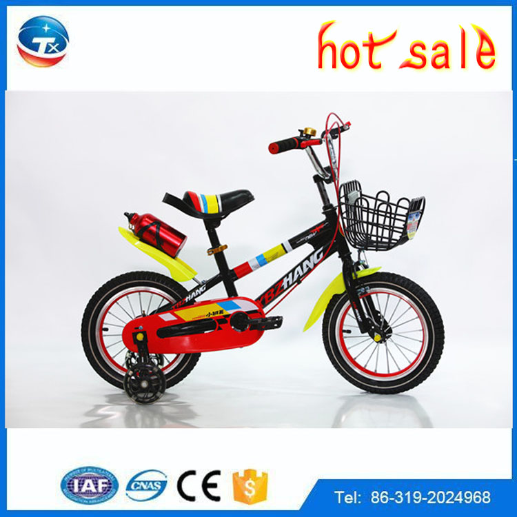 old model kids bicycle pictures/ kids bicycle for 10/4/8 year old child /cheap kids bicycle prices children bicycle kids picture