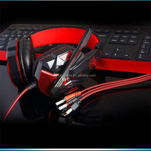 Wireless Bluetooth Earphone Super Bass Earphone with Noise Cancelling Function