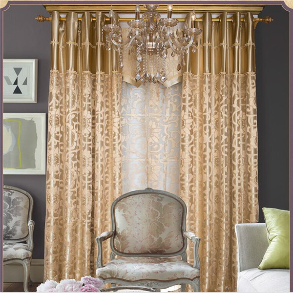 Curtains Company In Turkey Curtain Menzilperde Net