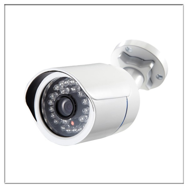 1.3mp ahd camera HD 36 LED Nachtzicht IR-CUT Outdoor Cctv AHD Camera prijs direct van cctv camera china fabriek