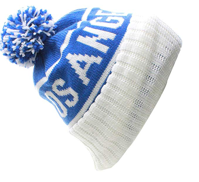 7d60cd40a43a7 China beanie hats logo wholesale 🇨🇳 - Alibaba