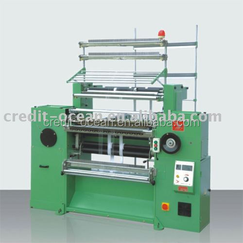 credit ocean All kinds of Crochet machine for sale