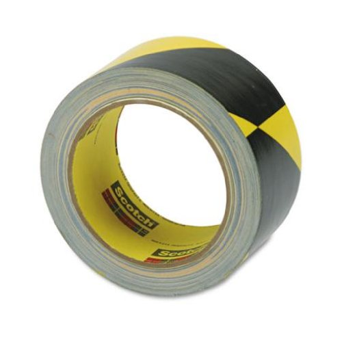 Buy 3M 1300 Yellow Neoprene High Performance Rubber and