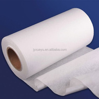 PP Meltblown Nonwoven Fabric For Face Mask