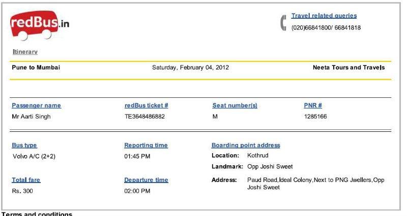 Greyhound ticket booking online - Mobile hotel deals