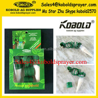 automatic plant watering system with ceramic spike for all bottle