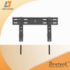 Spring Lock LED,3D LED,LCD TV Wall Mount Bracket