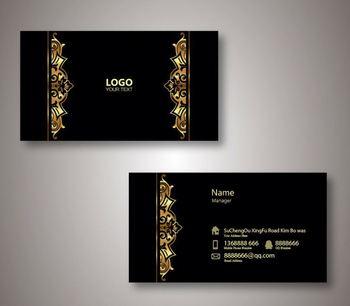 Customize luxury good quality t shirt shaped business cards buy t customize luxury good quality t shirt shaped business cards colourmoves