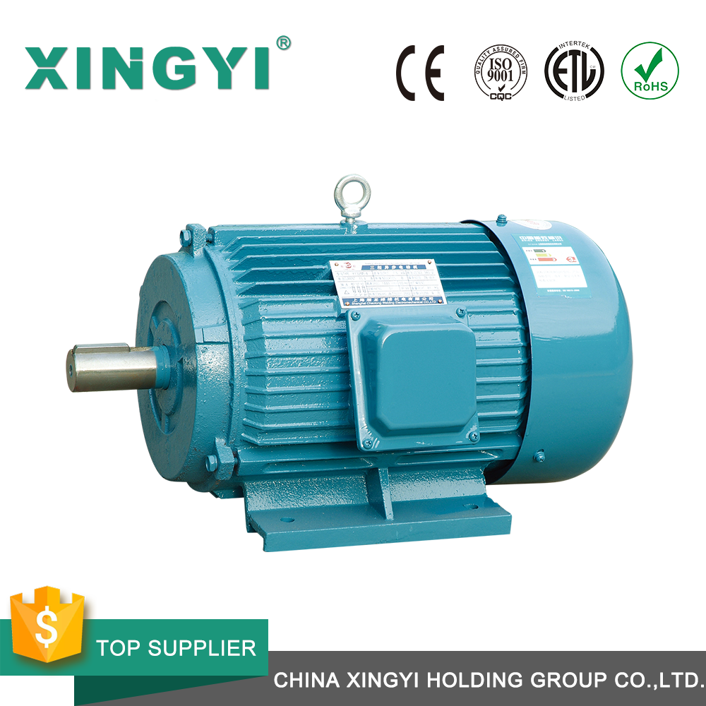 Electric Motor Repairs, Electric Motor Repairs Suppliers and ...