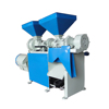 Maize Corn Flour Mill Plant/corn Grits Making Machine