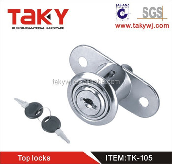 Kitchen Cabinet Design Cam Lock Drawer Lock Sliding Glass Door Push Lock Buy Sliding Glass Door Push Lock Sliding Glass Door Key Locks Kitchen