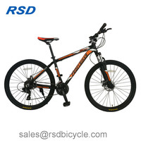 ce compliance testing 27.5 inch 24 speed mountain bike / shimanoparts 24 speed mountain bike /bike mtb mountain