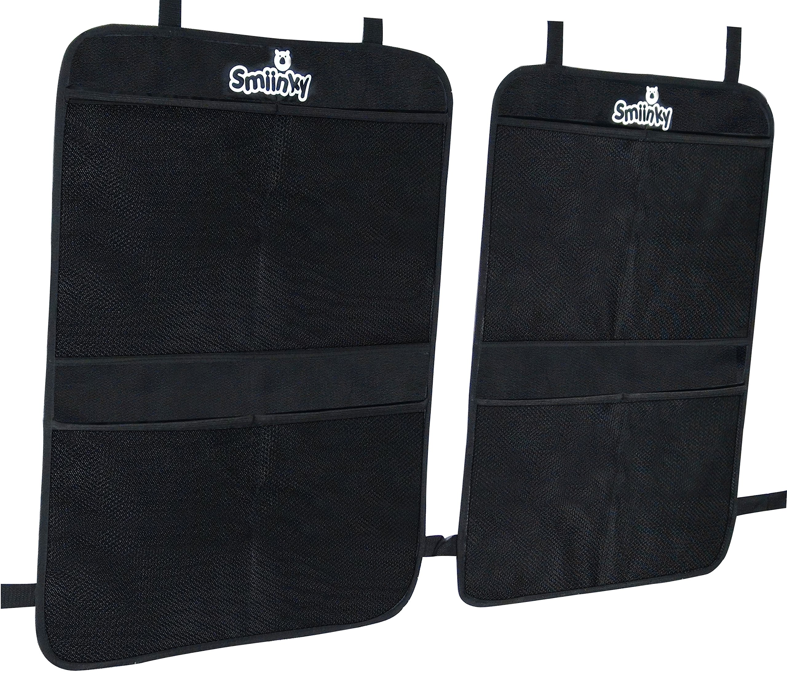 Cheap Bostrom Truck Seats, find Bostrom Truck Seats deals on line at