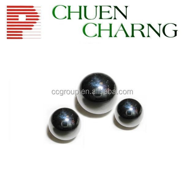 1mm ss 304 stainless steel ball